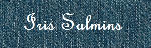 Iris Salmins